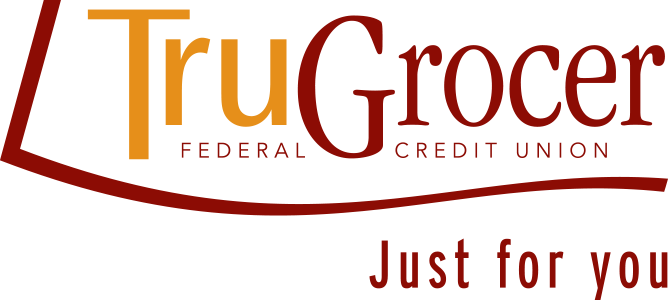 TruGrocer Federal Credit Union